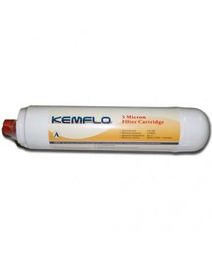 PP Sediment (282-PP5-KF)