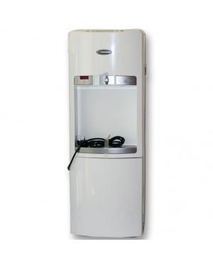 RO Dispenser KEMFLO (YLR-3-6-KFL-BX2OP-2)