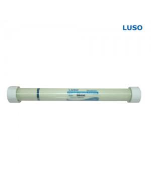 BW4040 LUSO