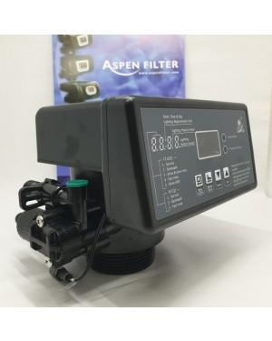 F116Q1 Automatic Softener (Timer)