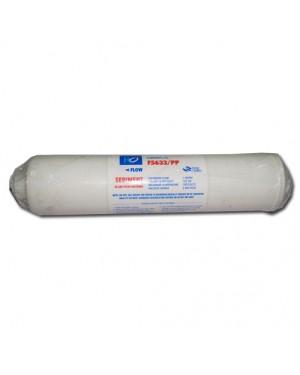 Inline Sediment F5633/PP