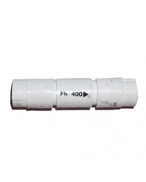 RO Flow Restrictor - 400 (FR-400)