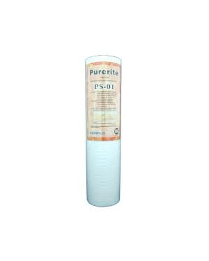 Purerite PS 10-01 Micron Polos
