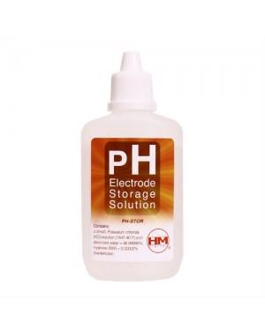 Cairan PH Storage Solution (HM PH-STOR)
