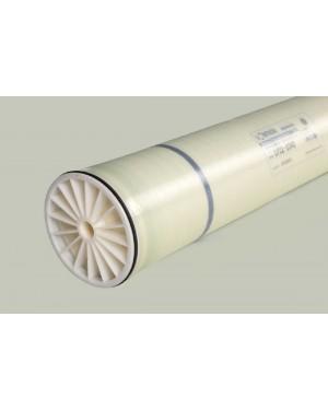 Membrane Vontron LP22-8040-10500GPD