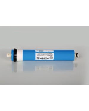 Membrane Vontron ULP1812-50GPD