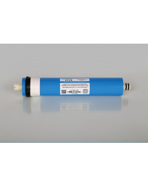 Membrane Vontron ULP1812-75GPD