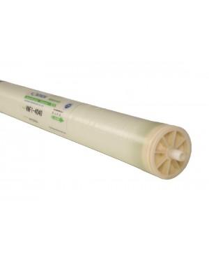 Membrane Vontron VNF1-4040-2400GPD