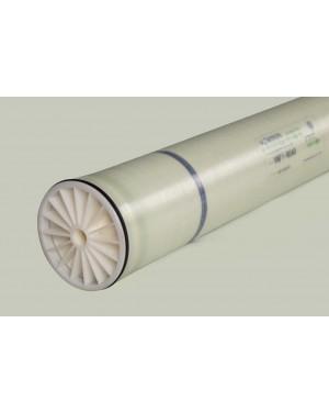 Membrane Vontron VNF1-8040-12000GPD
