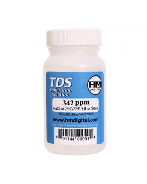 Cairan TDS (HM C342)