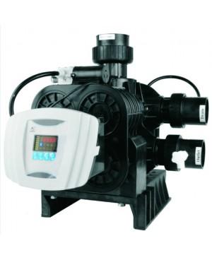 F112B1 Automatic Filter