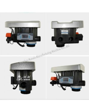 F77A1 Automatic Softener