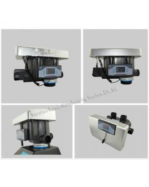F77B1 Automatic Filter