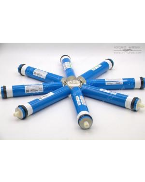 Membrane Vontron ULP2012-100GPD