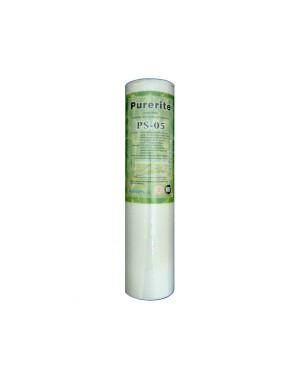 Purerite PS 10-05 Micron Polos