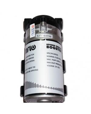 Kemflo Pump 24 V (Only Pump)