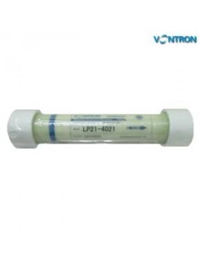 Membrane Vontron LP21-4021-950GPD