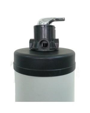 Manual Filter - Carbon