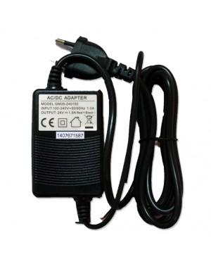 Luso Pump 50 Gpd (complete adaptor)