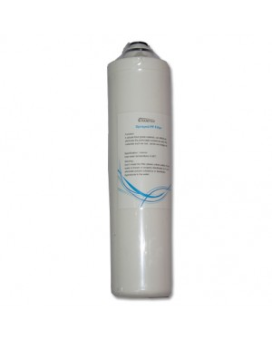 Quick Fitting Inline PP Filter 1u (LX 266 Y)