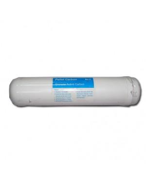 Inline Activated Carbon (LX-055E)