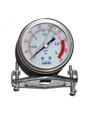 Pressure Gauge 30
