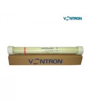 Membrane Vontron ULP214040-2400GPD